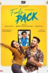 Family Pack Movie Streaming Online