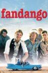 Fandango Movie Streaming Online