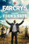 Far Cry 5: Inside Eden's Gate Movie Streaming Online