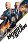 Fast & Furious Presents: Hobbs & Shaw Movie Streaming Online