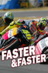Faster & Faster Movie Streaming Online