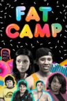 Fat Camp Movie Streaming Online