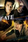 Fate Movie Streaming Online