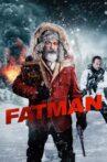 Fatman Movie Streaming Online
