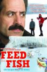 Feed The Fish Movie Streaming Online