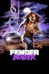 Fender Bender Movie Streaming Online