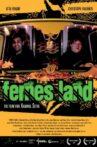 Fernes Land Movie Streaming Online
