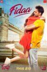 Fidaa Movie Streaming Online