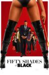 Fifty Shades of Black Movie Streaming Online