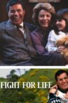Fight for Life Movie Streaming Online