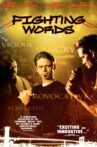 Fighting Words Movie Streaming Online