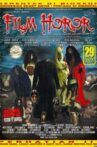 Film Horor Movie Streaming Online