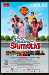 Finding Srimulat Movie Streaming Online