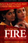 Fire Movie Streaming Online