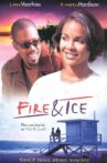 Fire & Ice Movie Streaming Online