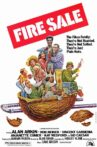 Fire Sale Movie Streaming Online