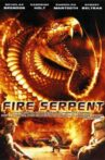Fire Serpent Movie Streaming Online