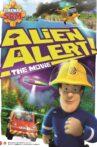 Fireman Sam: Alien Alert! Movie Streaming Online