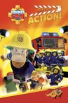 Fireman Sam - Set for Action! Movie Streaming Online