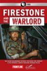 Firestone and the Warlord Movie Streaming Online
