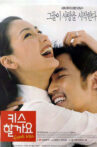 First Kiss Movie Streaming Online