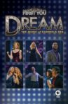 First You Dream: The Music of Kander & Ebb Movie Streaming Online