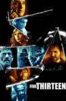 Five Thirteen Movie Streaming Online