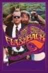 Flashback Movie Streaming Online