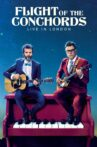 Flight of the Conchords: Live in London Movie Streaming Online