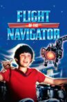 Flight of the Navigator Movie Streaming Online