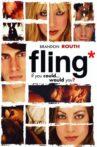 Fling Movie Streaming Online