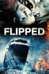 Flipped Movie Streaming Online