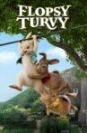 Flopsy Turvy Movie Streaming Online