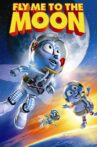 Fly Me to the Moon Movie Streaming Online