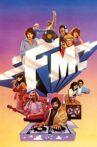 FM Movie Streaming Online