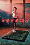 Folklore: Tatami Movie Streaming Online
