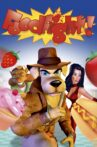Foodfight! Movie Streaming Online