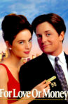 For Love or Money Movie Streaming Online