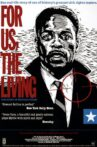 For Us, the Living: The Story of Medgar Evers Movie Streaming Online