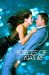Forces of Nature Movie Streaming Online