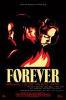 Forever Movie Streaming Online