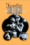 Forgotten Silver Movie Streaming Online