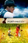 Fort McCoy Movie Streaming Online