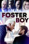 Foster Boy Movie Streaming Online