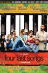 Four Last Songs Movie Streaming Online