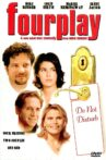 Four Play Movie Streaming Online