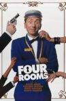 Four Rooms Movie Streaming Online