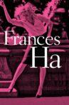 Frances Ha Movie Streaming Online