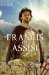 Francesco Movie Streaming Online