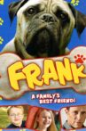 Frank Movie Streaming Online